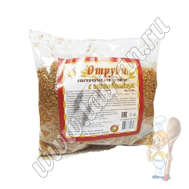 Пшеничные отруби простатит фиброзный простатита