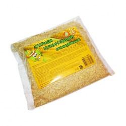 Отруби кукурузные очищенные