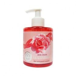 Гель-мыло  для интимной гигиены - Малавит
