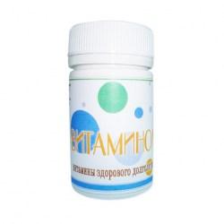 Витаминол