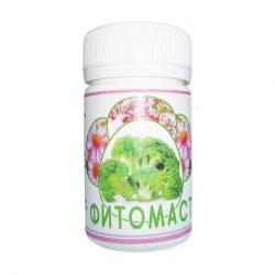 Фитомаст