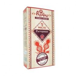 Масло расторопши (Радоград)