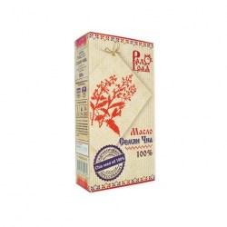 Масло семян Чиа (Радоград)