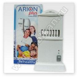 Воздухоочиститель  Арион-плюс