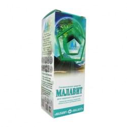 Гигиеническое средство  Малавит